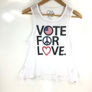 """🟣CHASER 